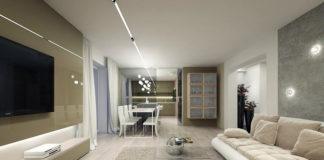 Jak wybrać oświetlenie do naszego domu?