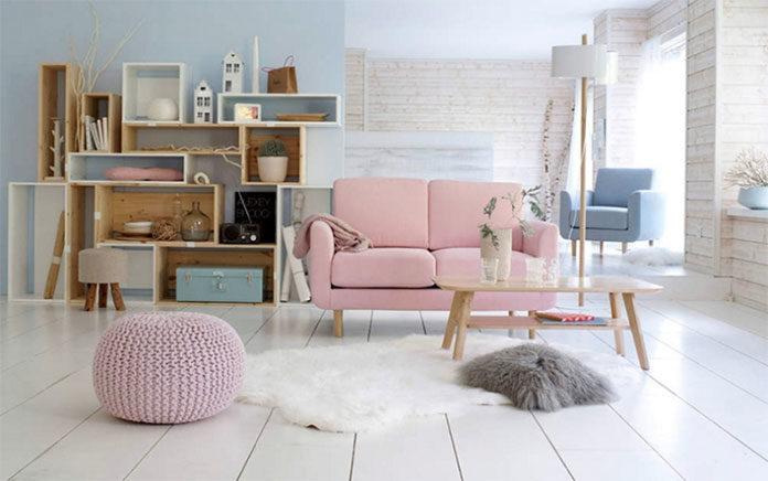 Designerskie meble dla Twojego mieszkania