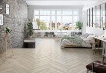 Jak rozjaśnić wnętrze salonu? – 4 inspirujące pomysły