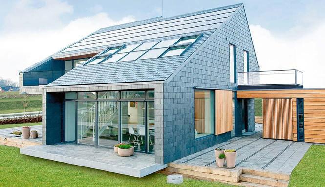 Jak oszczędzać energię w domu?