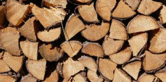 Łuparki do drewna – którą wybrać?