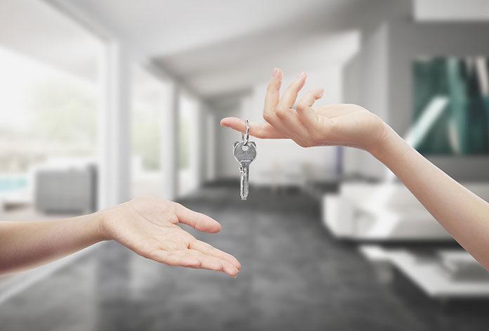 Mieszkanie idealne. Najważniejsze cechy wymarzonego lokum
