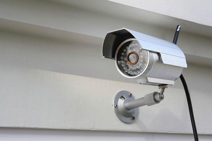 Jaki monitoring wybrać do domu?