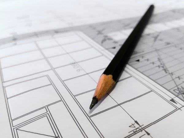 Zlecenia dla architektów w serwisach, czyli wszystko w jednym miejscu