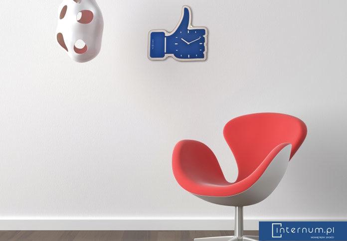 Czas na zmiany - zegary dekoracyjne w Twoim domu
