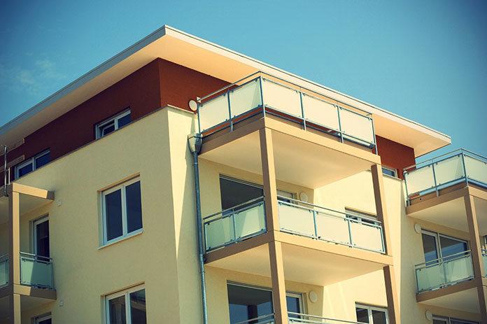 Jak kupić mieszkanie na rynku wtórym? Od czego zacząć, na co zwrócić uwagę?
