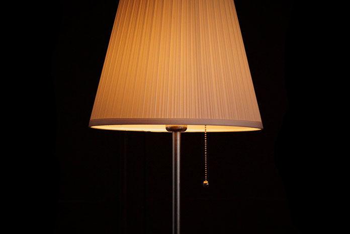 Właściwe wybieranie lamp LED