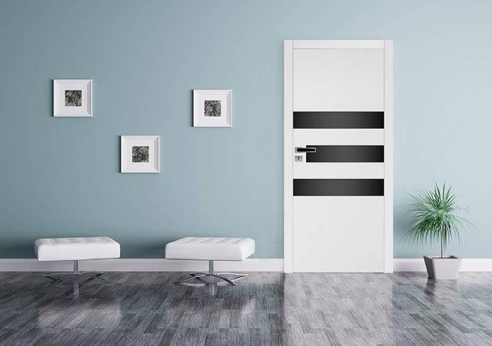 Czego unikać przy wyborze drzwi wewnętrznych?
