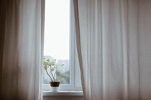 Standardowe i niestandardowe wymiary okien