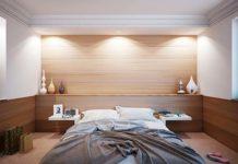 Gdzie sprawdzi się łóżko bez zagłówka