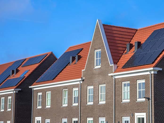 Jak oszczędzać energię elektryczną w swoim domu?