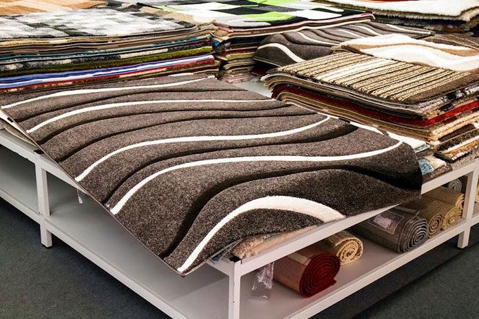 Jaki dywan wybrać