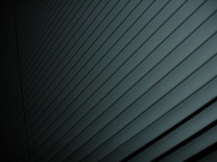 Karnisze metalowe – pomiary, wybór, montaż
