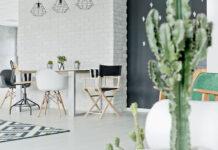 Jak wykorzystać walory betonu architektonicznego