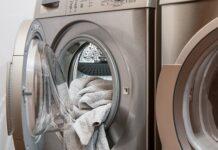 która pralka będzie najlepszym wyborem?