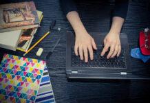 Porady związane z zakupem biurka dla dziecka