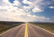 Rozwiązania technologiczne dla budowy i kontroli jakości dróg i powierzchni drogowych