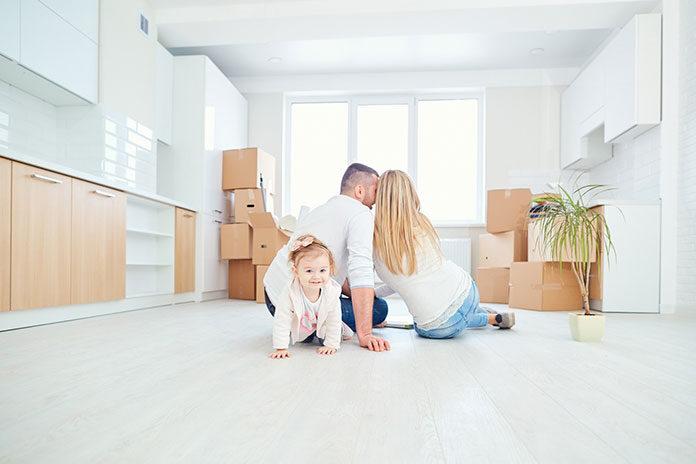 Sprzedam mieszkanie Koszalin - jak wybrać biuro nieruchomości