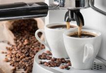 Filtry do ekspresów do kawy