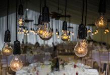 W jaki sposób oświetlenie zmienia wystrój pomieszczeń