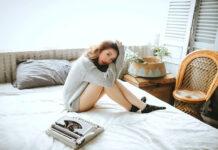 Jakie zalety mają drewniane łóżka
