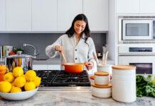 Gotowanie na diecie