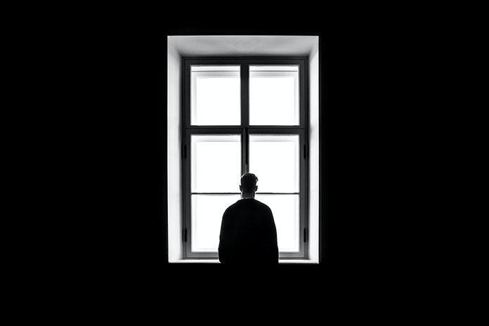 Wnęka ścienna i okienna