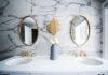 5 kroków do odnowionej łazienki. Wymieniamy płytki na nowe w sposób szybki i profesjonalny